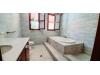 Foto 11 - Casa en renta en Las Cumbres