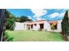 Foto 2 - Casa en renta en Las Cumbres