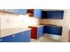 Foto 4 - Casa en renta en Las Cumbres