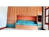 Foto 6 - Casa en renta en Las Cumbres
