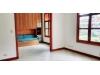 Foto 7 - Casa en renta en Las Cumbres