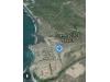 Foto 12 - Casa en venta en Gran Pacifica