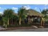 Foto 3 - Casa en venta en Gran Pacifica