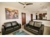 Foto 1 - Apartamento amueblado en renta en Santo Domingo