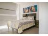 Foto 5 - Apartamento amueblado en renta en Santo Domingo