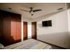Foto 6 - Apartamento amueblado en renta en Santo Domingo