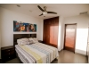 Foto 7 - Apartamento amueblado en renta en Santo Domingo
