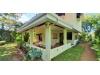 Preciosa casa en venta en Las Cumbres