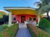 Foto 1 - Amplia casa en venta en Esquipulas