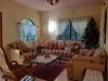 Foto 2 - Amplia casa en venta en Esquipulas