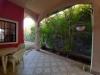 Foto 3 - Amplia casa en venta en Esquipulas