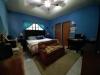 Foto 5 - Amplia casa en venta en Esquipulas