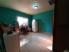Foto 9 - Amplia casa en venta en Esquipulas