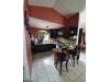 Foto 1 - Casa en venta en altos de Nejapa