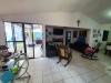 Foto 2 - Casa en venta en altos de Nejapa