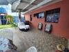 Foto 3 - Casa en venta en altos de Nejapa