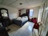 Foto 5 - Casa en venta en altos de Nejapa