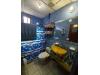 Foto 6 - Casa en venta en altos de Nejapa
