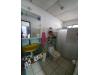 Foto 8 - Casa en venta en altos de Nejapa