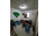Foto 9 - Casa en venta en altos de Nejapa