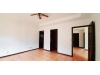 Foto 10 - Casa en venta Carretera a Masaya
