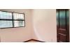 Foto 11 - Casa en venta Carretera a Masaya
