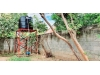 Foto 16 - Casa en venta Carretera a Masaya