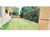 Foto 17 - Casa en venta Carretera a Masaya