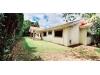 Foto 19 - Casa en venta Carretera a Masaya
