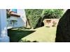 Foto 18 - Casa en venta Carretera a Masaya