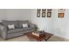 Foto 3 - Casa en venta Carretera a Masaya