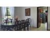 Foto 4 - Casa en venta Carretera a Masaya