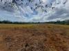 Terreno en venta en Nindiri