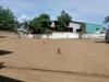 Terreno en venta en Los Robles