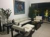 Casa  amueblada en renta en Santo Domingo
