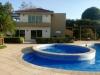 Foto 9 - Casa en venta en Las cumbres