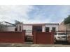 Foto 1 - Bonita y comoda casa en venta en Bello Horizonte