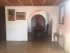 Foto 2 - Bonita y comoda casa en venta en Bello Horizonte