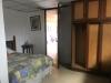 Foto 3 - Bonita y comoda casa en venta en Bello Horizonte