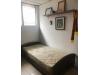Foto 4 - Bonita y comoda casa en venta en Bello Horizonte