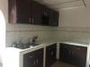 Foto 5 - Bonita y comoda casa en venta en Bello Horizonte