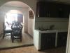 Foto 6 - Bonita y comoda casa en venta en Bello Horizonte