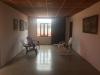 Foto 7 - Bonita y comoda casa en venta en Bello Horizonte