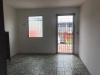 Foto 8 - Bonita y comoda casa en venta en Bello Horizonte