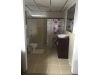 Foto 9 - Bonita y comoda casa en venta en Bello Horizonte