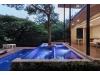 Foto 18 - Casa en venta en Villa Fontana