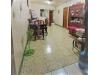 Foto 6 - Casa en venta en colonia Xolotlan