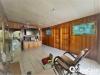 Foto 7 - Casa en venta en colonia Xolotlan