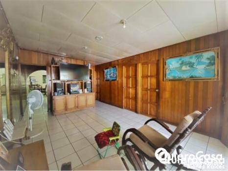 Casa en venta en colonia Xolotlan