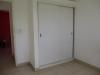 Foto 10 - Casa en venta en Bello Horizonte